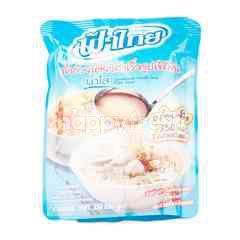 Fah Thai Concentrated Noodle Soup (Clear Soup)
