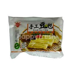 Everbest Fresh Soy Chip