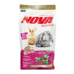 Nova Alfalfa Rabbit Food