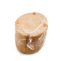 G.C Provolone Picante Cheese