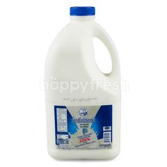 Chokchai Farm Pasteurized Whole Milk