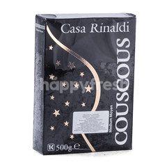 Casa Rinaldi Pasta Couscous Moyen Medium