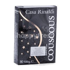 Casa Rinaldi Medium Moyen Couscous Pasta
