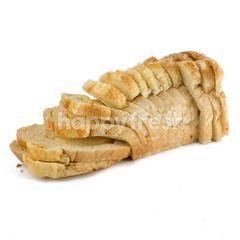 Le Meilleur Broken Chizz Toast