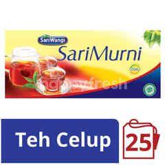 Sariwangi SariMurni Tea