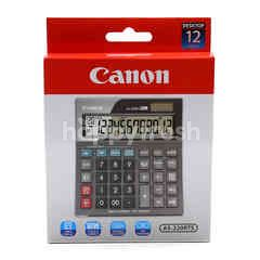 Canon Electronic Calculator