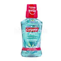 Colgate Plax Freshmint Mouthwash