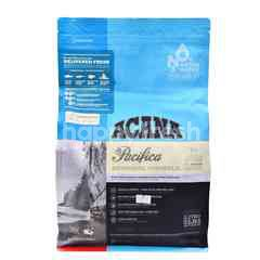 ACANA Pacifica Regional Formula Dog Food