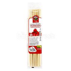 Country Farm Organics Tomato Stick Noodle