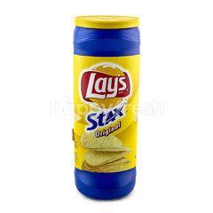 LAY'S Stax Original
