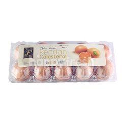 Choice L Prime Telur Ayam Rendah Kolesterol