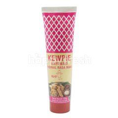 Kewpie Mayonaise Original Manis