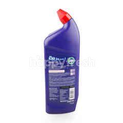 เป็ด น้ำยาทำความสะอาดห้องน้ำ ขจัด 9 คราบ 700 มล.