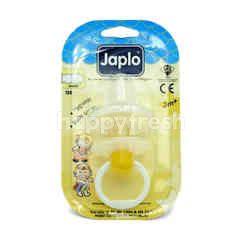 JAPLO Baby Soother 3m+