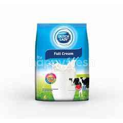 Dutch Lady Milk Powder Full Cream Regular 1kg