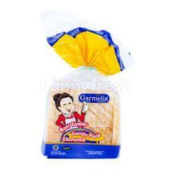 Garmelia White Bread Family Pack