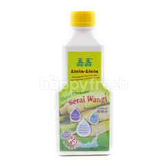Licin-Licin Serai Wangi Floor Cleaner