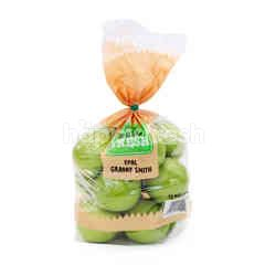 Granny Smith Apple (12 Pieces)