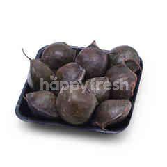 Dog Fruit (Jering)