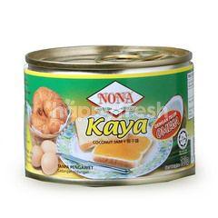 Nona Kaya