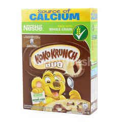 Koko Krunch Duo Cereal