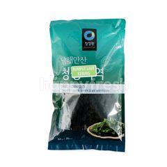 Essential Dried Seaweed