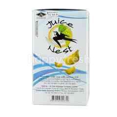 จูซเนส น้ำองุ่นขาว 20%