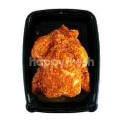 Aeon Onion Sambal Whole Chicken