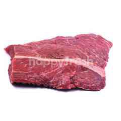 Australia Beef Chuck Tender