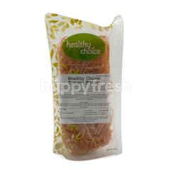 Healthy Choice Tomato Noodle