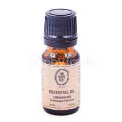 The Olive Tree Lemongrass Essential Oil