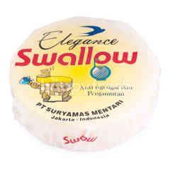Swallow Globe Brand Kemasan Isi Ulang Elegance
