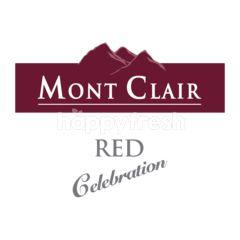 Mont Clair Red Celebration 1.5 L
