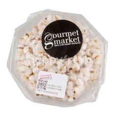 Gourmet Market Boiled Job's Tears