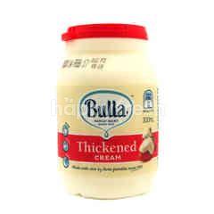 Bulla Thickened Cream