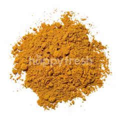 Meat Curry Powder