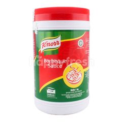 Knorr Grill Sauce