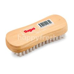 Bagus Cleaning Brush