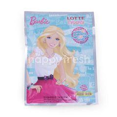 Lotte Barbie Fantasia Anggur