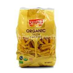 Selva Organic Penne Pasta