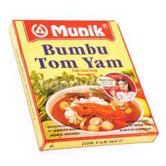 Munik Bumbu Tom Yam