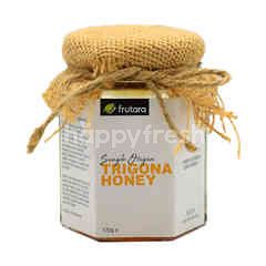 Frutara Pure Trigona Honey
