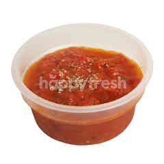 Piperia Roasted Red Pepper & Tomato Dip