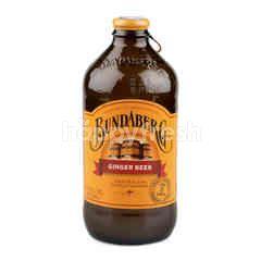 Bundaberg Ginger Beer
