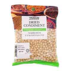 Tesco Dried Condiment Soya Bean