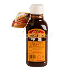 Kikkoman Chuno Sauce