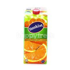 Sunkist Growers' Selection Orange Juice