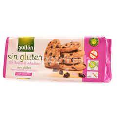 Gullon Gluten Free Chip Choco
