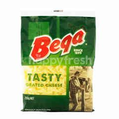 Bega Tasty Grated Cheese