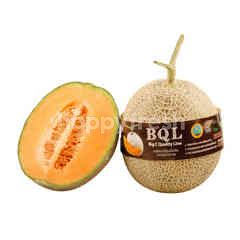 Big C BQL Japanses Melon